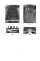 Smeg CSA122X-6 Use - Page 3