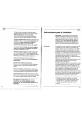 Smeg 3EI375B Manual de usuario - Page 3
