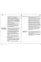 Smeg 3EI375B Manual de usuario - Page 4