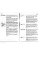 Smeg 3EI375B Manual de usuario - Page 5