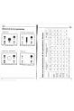 Smeg 3EI375B Manual de usuario - Page 7