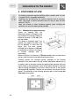 Smeg 3EM-374B Instruction manual - Page 4