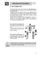 Smeg 3EM-374B Instruction manual - Page 7