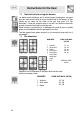 Smeg PDX30B Instruction manual - Page 8