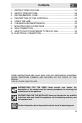 Smeg PGF31G-1 Manual - Page 1