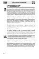 Smeg PGF31G-1 Manual - Page 6