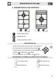 Smeg PGF31G-1 Manual - Page 7
