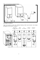 Smeg WO-01 Installation, user and maintenance manual - Page 8