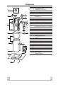 Smeg KSEIV97X Bedienungsanleitung - Page 5