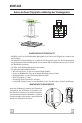 Smeg KSEIV97X Bedienungsanleitung - Page 6