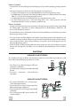 Smeg KSEIV97X Bedienungsanleitung - Page 7
