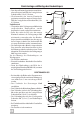 Smeg KSEIV97X Bedienungsanleitung - Page 8