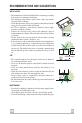 Smeg KSET66 Instruction manual - Page 3