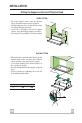Smeg KSET66 Instruction manual - Page 5