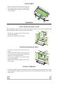 Smeg KSET66 Instruction manual - Page 6