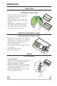 Smeg KSET66 Instruction manual - Page 8