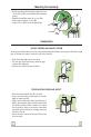 Smeg KSEV96X Instruction manual - Page 6
