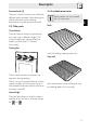 Smeg SFP105 Manual - Page 5