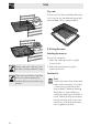 Smeg SFP105 Manual - Page 8