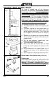 Smeg CA12SHRPX Instructions manual - Page 2