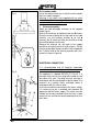 Smeg CA12SHRPX Instructions manual - Page 3