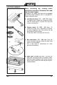 Smeg CA12SHRPX Instructions manual - Page 7