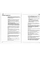 Smeg 9FAGON Usermanualmanual - Page 3