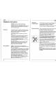 Smeg 9FAGON Usermanualmanual - Page 4