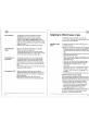 Smeg 9FAGON Usermanualmanual - Page 5