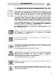 Smeg A1.1 Manual de uso - Page 4