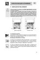Smeg A1.1 Manual de uso - Page 6