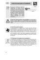Smeg A1.1 Manual de uso - Page 7