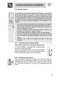 Smeg A1.1 Manual de uso - Page 8