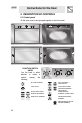 Smeg Oven 9FBYON Instruction manual - Page 6