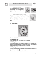 Smeg Oven 9FBYON Instruction manual - Page 7