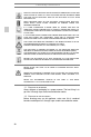 Smeg PIRO10NE Instruction manual - Page 4