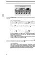 Smeg S1055MF-5 Instruction manual - Page 8