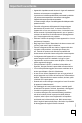 Smeg 142402 Instruction manual - Page 3