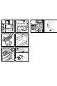 Smeg FA350X Instruction manual - Page 3