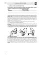 Smeg FPD34AS Manual - Page 5