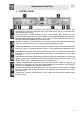 Smeg FPD34AS Manual - Page 8
