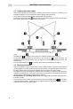 Smeg HG736 Manual - Page 8