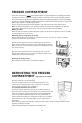 Smeg CR325APL1 Manual - Page 4