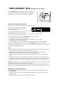 Smeg CR325APL1 Manual - Page 6