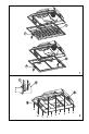 Smeg DDC6 Instruction manual - Page 8