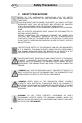 Smeg CT15-2 Usermanualmanual - Page 5