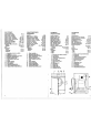 Smeg 47P User instructions - Page 4