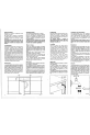 Smeg 47P User instructions - Page 6