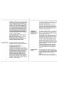 Smeg EW156-110 Istruzioni di montaggio - Page 3