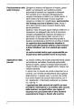Smeg EW156-110 Istruzioni di montaggio - Page 4